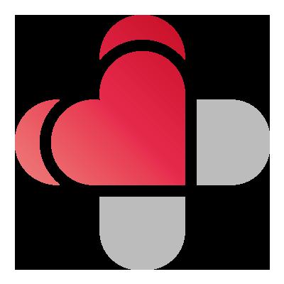 Logo Gemeinschaftspraxis Jan C. Selle Dr. med. J.-C. Krüger