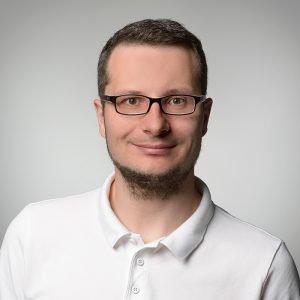 Dr. med. J.-C. Krüger
